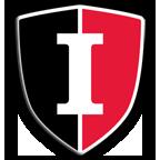 Iolani School Portal